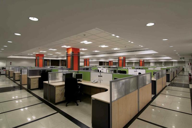 Dsc 1305 Imagevue Gallery