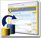 Web Application Development - do you want to